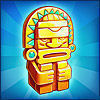 Moai 3: Obchodní mise