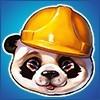 Rescue Team 8