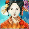 Příběhy Orientu: Východ slunce