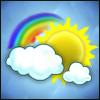 Pán počasí
